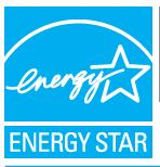 Understanding the Energy Star Label Gives Consumers the Power