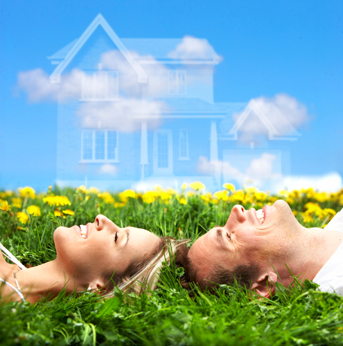 Improving Indoor Air Quality in Spring a Must