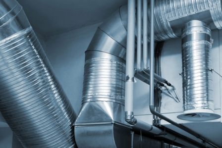Design Ductwork Right the First Time or Circle Back for a Do-Over
