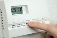 Exchange That Manual Thermostat for a Programmable Model: Here's Why