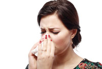 Eliminate Allergy Causing Pollutants and Stay Healthy This Winter