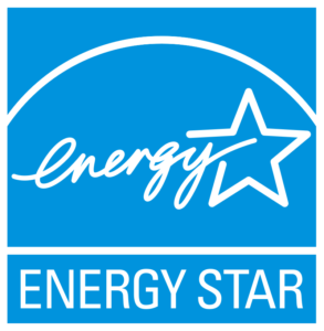 Learning About Energy Star Guidelines