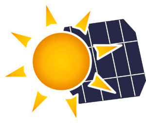 Basics of Solar Safety