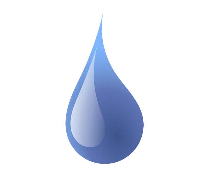 Pros and Cons of Water Source Heat vs. Ground Source Heat