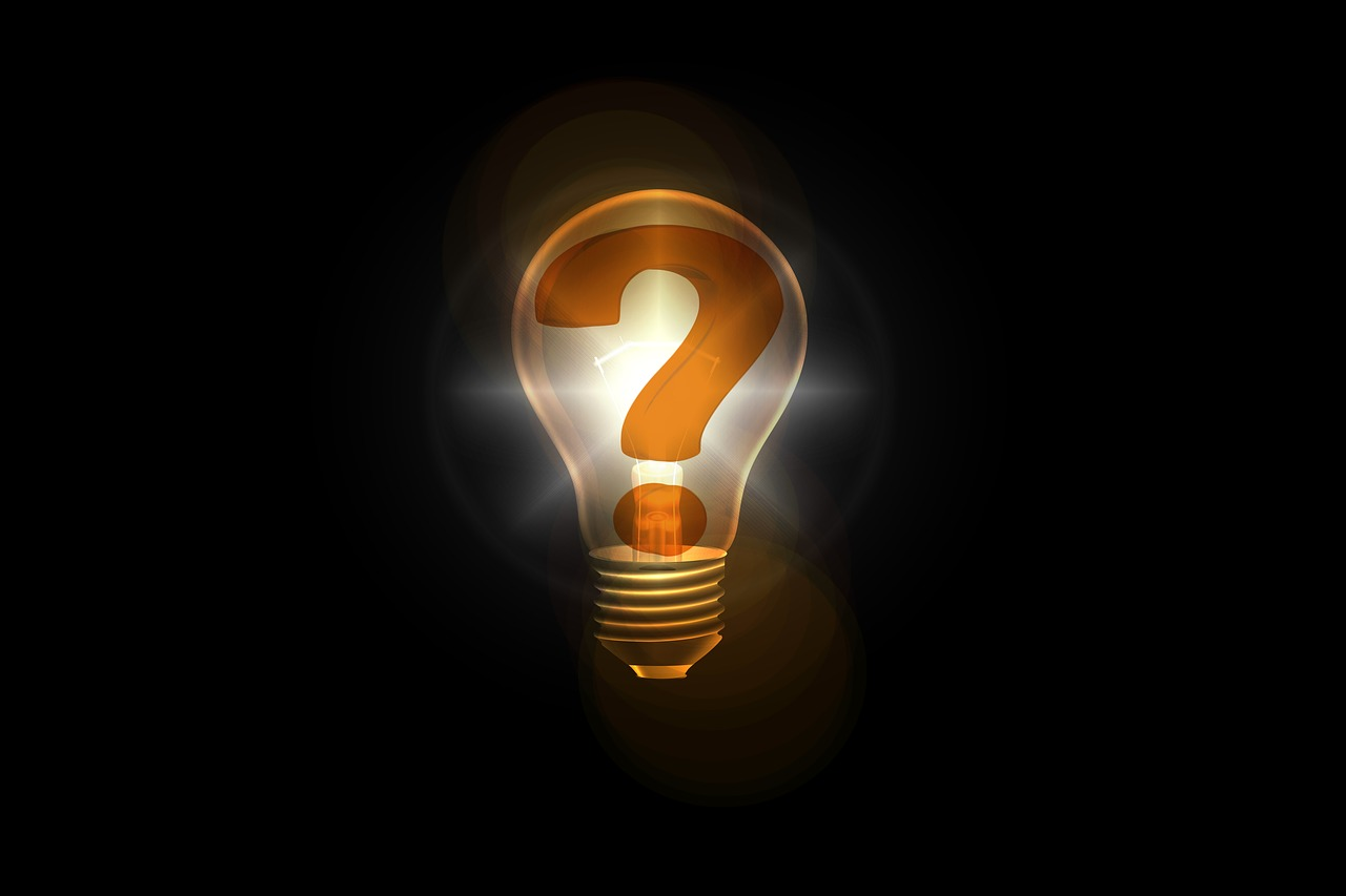 Considering Improving Your Home's IAQ With UV Lights?